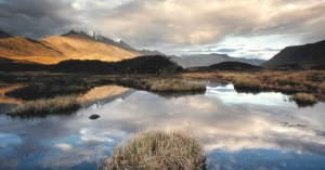 brooks-range-alaska